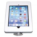 Jotter Tablet Display C Tabletop / White or Black